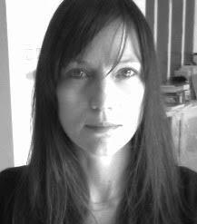 Julie Vander Poorten