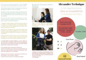 Flyer 2016 web 1